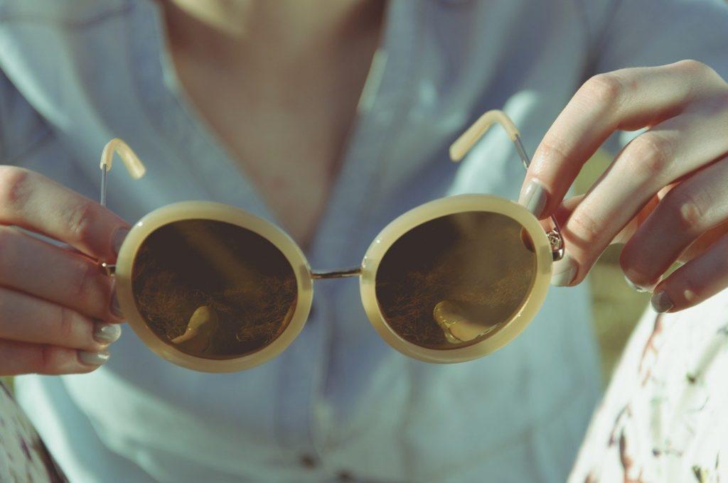 sunglasses, optics, eyewear