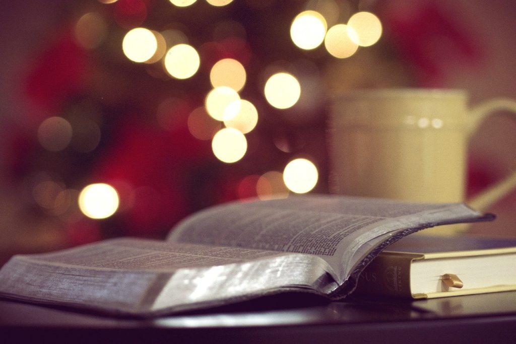 bible, books, god